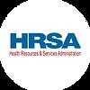 HRSA-logo-circle.png