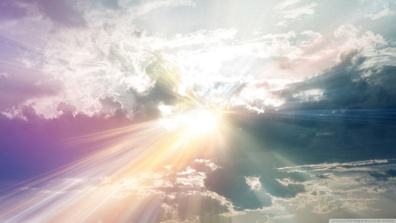 sun-rays-3.jpg