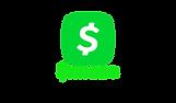 Cash App ksmbc PNG.png