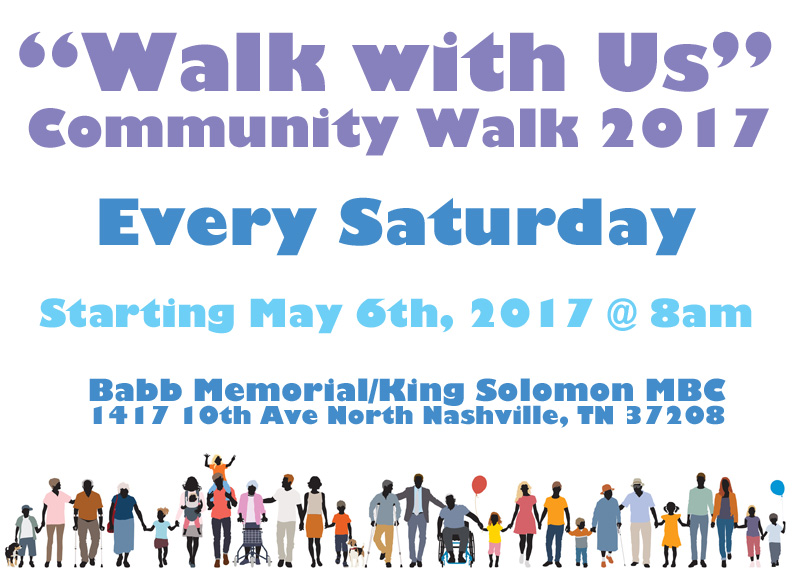 Walk with Us 2017 copy