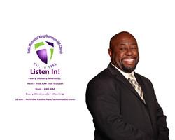 KSMBC Radio Info3