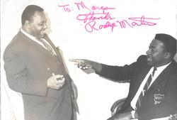 Morgan Babb and Martin0006