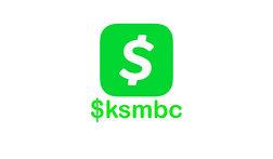 Cash App ksmbc.jpg