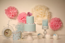 bigstock-Blue-Wedding-Cake-94716962 (1).