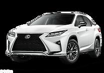 Lexus-RX-fsport-gallery-png2-624x437-LEX