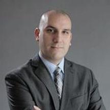 Carmelo Firenze, Firenze Financial Services Inc., Finanacial Advisor