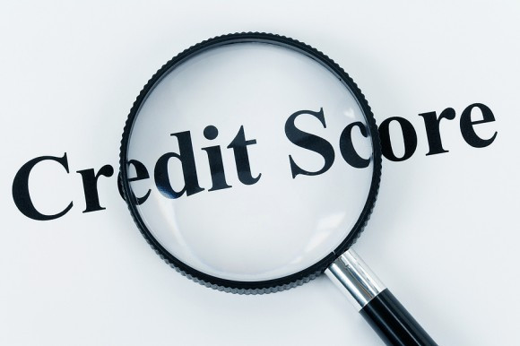 """What is """"credit"""" or """"credit score""""?"""