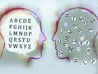 Dyslexia: a condition with potentially devastating consequences, but not in the way you think.