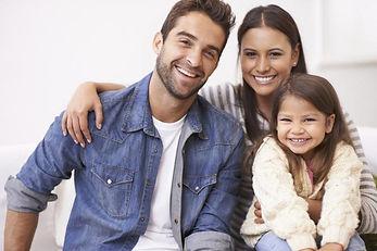 Cute-family.jpg