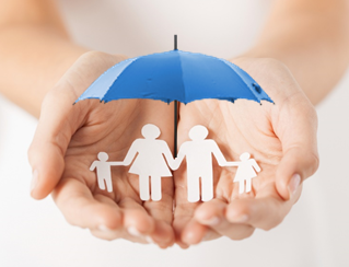 Firenze Financial, Family Life Insurance Protection