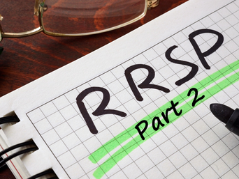 RRSPs: try some advanced and alternative strategies