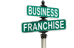 Starting your own business vs. Starting a franchise. What's the answer?