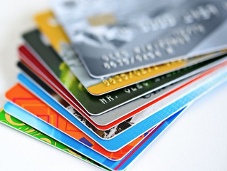 Millennials are using fewer credit cards, but more credit. Why is that?