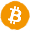 Bitcoin_QR_code_edited.png