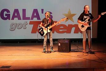 12.14.18_gala_got_talent.jpg