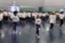 09.21.18_dance_group.jpg