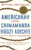 06.08.19_Americanah.jpg