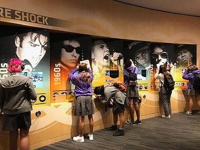 05.24.19_Music_Grammy_Museum.jpg