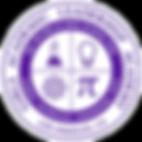 08.03.20_Footer_GALA_Logo_White_Border.p