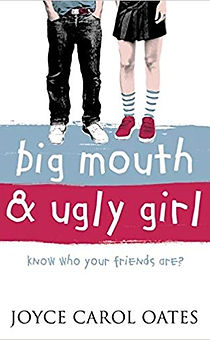 06.08.19_Big_Mouth_and_Ugly_Girl.jpg