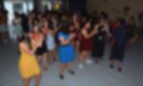 04.26.19_8th_Grade_Spring_Dance.jpg