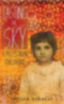 06.08.19_Tasting_the_Sky.jpg