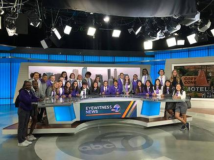 05.24.19_Broadcast_ABC_News.jpg