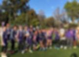 03.08.19_LaCrosse_Team.jpg