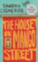 06.08.19_The_House_on_Mango_Street.jpg
