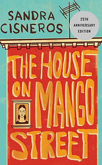 06.08.19_The_House_on_Mango_Street.jpg