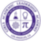 07.27.20_GALA_Logo_White_Border_v01.png