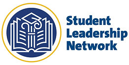 05.22.19_Student_Leadership_Network_Logo