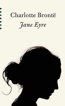 06.08.19_Jane_Eyre.jpeg