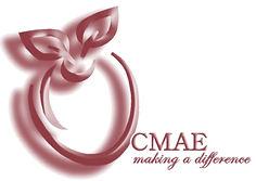 2019 1015 CMAE Logo Garnet.jpg