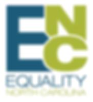 EqualityNC.png