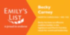 S&L_North_Carolina_Becky-Carney.png