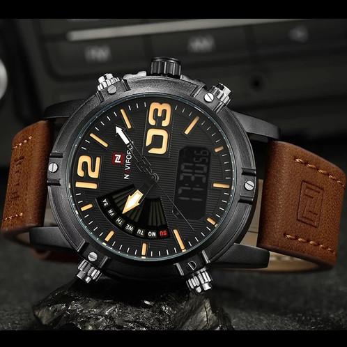a7b4d4e8430f  Relojes importados  PROMOCIÓN REMATE MERCANCIA