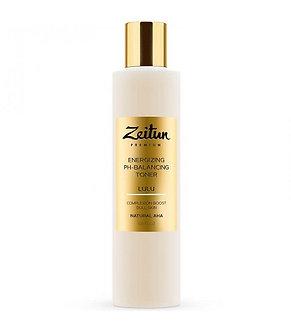 Zeitun Энергетический и pH-балансирующий тоник Lulu для тусклой кожи