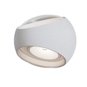 Maytoni Архитектурная подсветка светодиодная Stream O032WL-L6W3K-62604 IP54