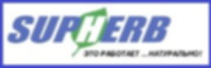 Supherb logo fox24h.jpg