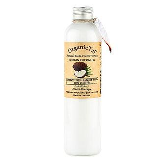 Organic Tai Натуральный бальз�