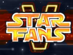 StarFans 2018