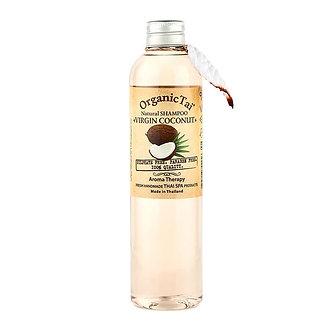 Organic Tai Натуральный шампунь �