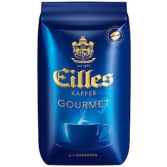 EILLES Gourmet Cafe Кофе в Зёрнах 500 гр.