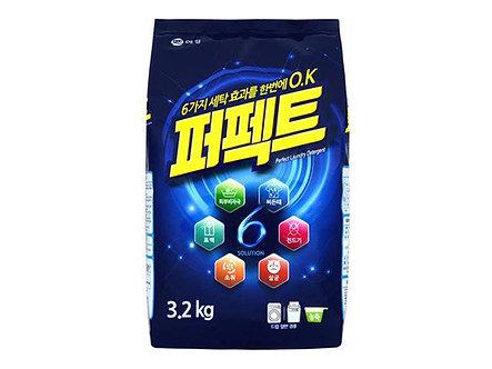 Kerasys Perfect Multi Solution для цветного и белого белья 3.2 кг