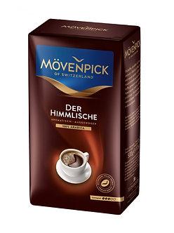 Кофе молотый Movenpick ( Mövenpick ) DER HIMMLISCHE 500 гр