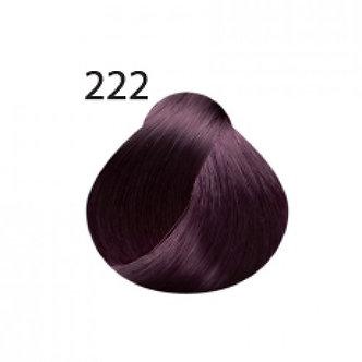 Concept 0.8 Фиолетовый микстон (Violet Mixtone) 2016