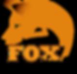 foxshop-logo.png