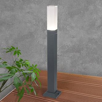 Elektrostandard Ландшафтный светодиодный светильник Серый IP54