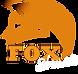 золотая лисица магазин косметки